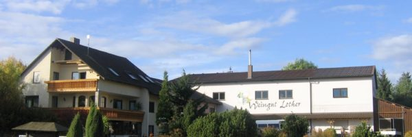 Weingut Lother