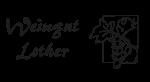 Weingut Lother Logo